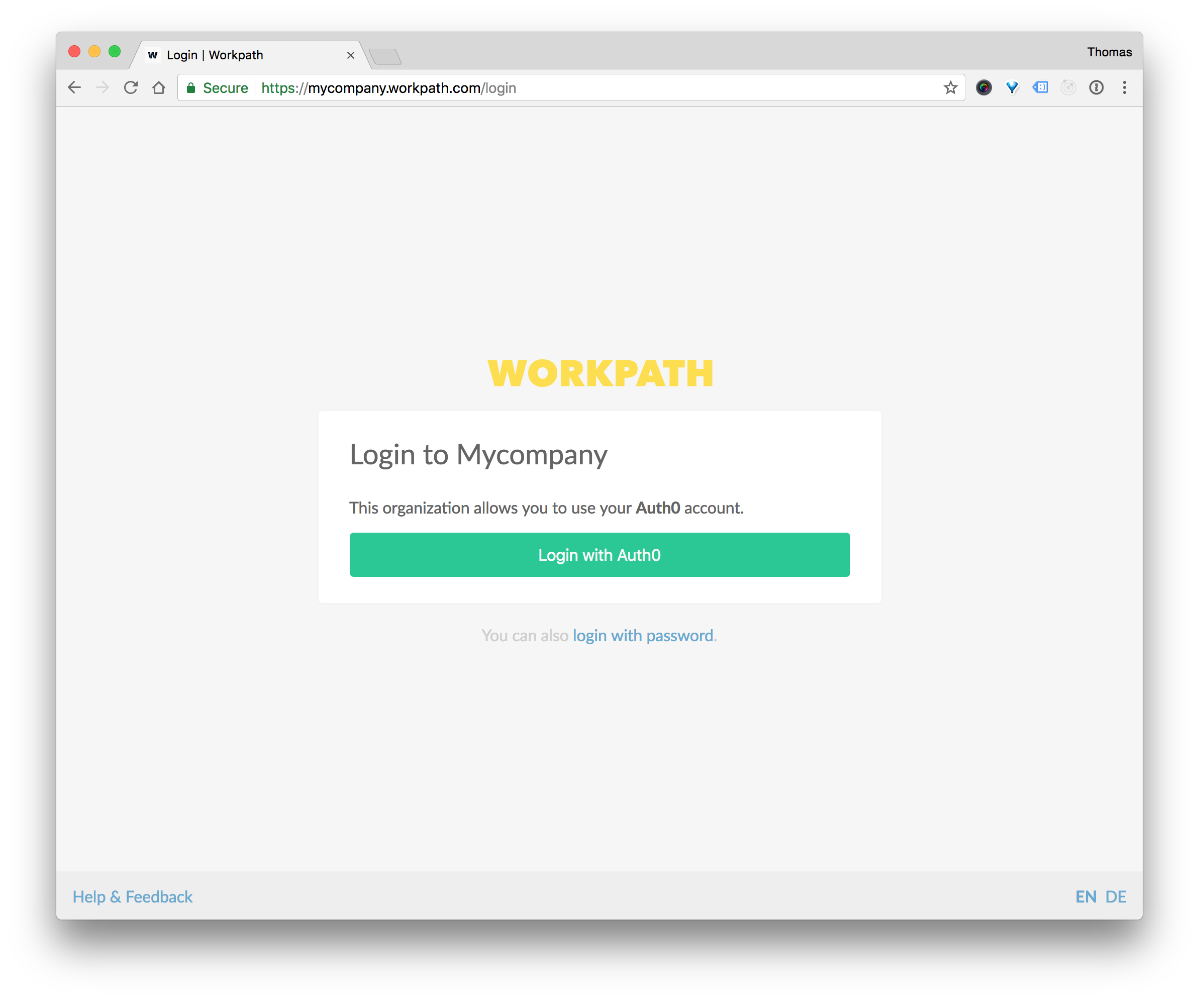 auth0_workpath_login.png